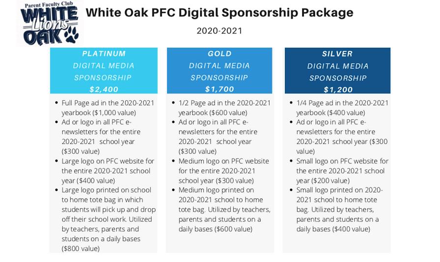 sponsorship 20-21.png