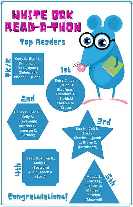 White Oak Read-a-thon-3.png