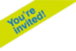youre-invited-graphic.png