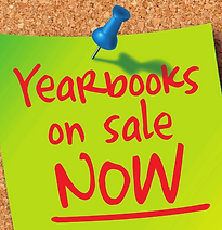 year book sale.png