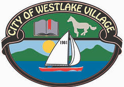 Westlake color Seal.jpg