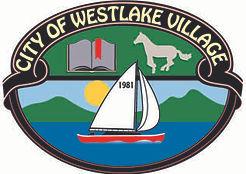 Westlake color Seal.jpg