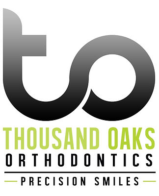 Thousand_Oaks_Logo.jpg