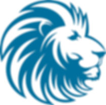 lion head logo.jpg