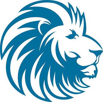 lion head logo.jpg