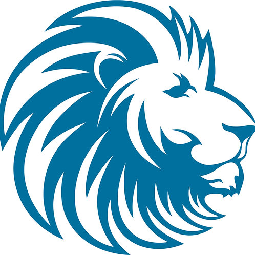 Annual Giving-Lion's Pride