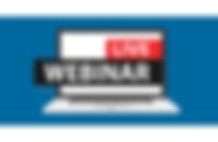 AC140-54-Live-Webinar-DkBlue.png