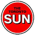 MP AUTO BODY gets a great review in THE TORONTO SUN