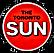 Best auto body shop Toronto