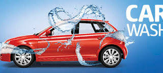 The 10 Best Car Washes in Toronto