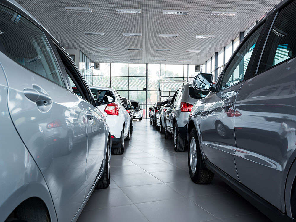 How much does timing matter when buying a new car? A lot, it turns out!