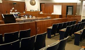 Is it worth fighting a traffic ticket in court?