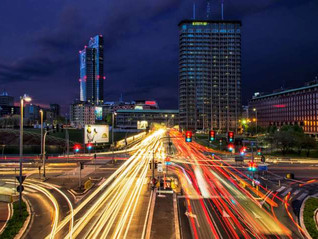 50 Cities with the World's Most Painful Commutes (yes, Toronto made the list!)
