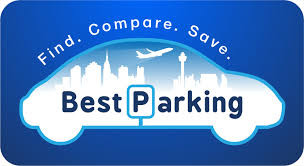 Find the Best Parking Rates with this App