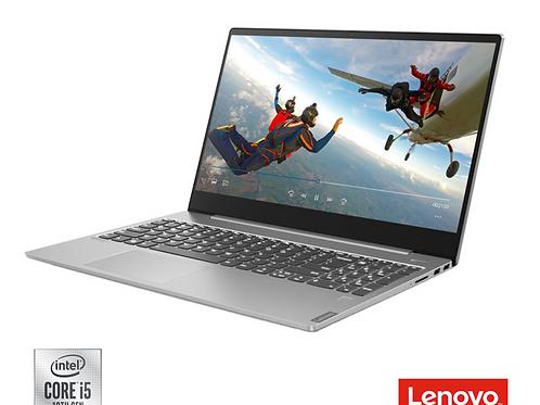Lenovo Ideapad S540 (i5 8GB RAM)