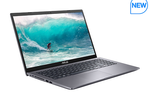 Asus Vivobook Windows Laptop