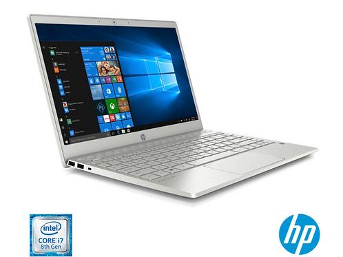 HP Pavilion 13inch Intel Core i7 Portable
