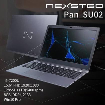 【NEXSTGO】SU02 15.6吋