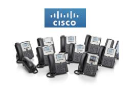IP話機(各廠牌話機、各式型號、歡迎洽詢、價格依所需類型報價)