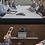 Thumbnail: 語音、視訊會議設備(各廠牌相容支援、跨廠牌相容支援)