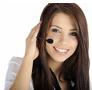 語音、視訊會議設備(各廠牌相容支援、跨廠牌相容支援)