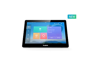CTP20 像素: 1920 x 1080 作業系統: Android 螢幕大小: 13.3英寸 螢幕類型: IPS全貼合HD電容觸控螢幕