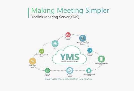 yms meeting.jpg