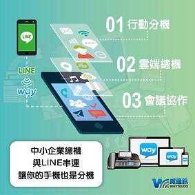 中小企業wayline總機.jpg