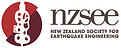 NZSEE.png