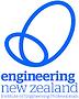 Engineering NZ.png