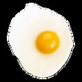 サニーサイドの卵