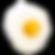 Egg Sunny Side
