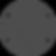 TheTenth Logo.png