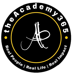 theAcademy365 Logo - FINAL.png