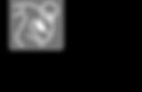 nflpa-logo_edited.png