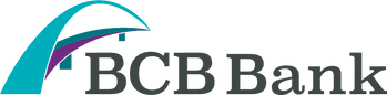 BCB Bank Corporate Logo.png