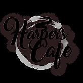 harperscafeblack logo.png