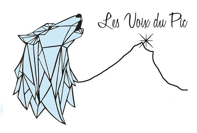 logo Voix du Pic ss tx copie.jpg