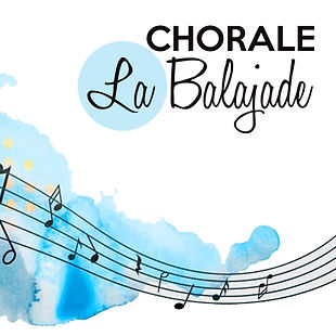 logo_chorale_La_Balajade_carré.jpg
