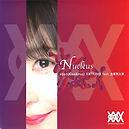 nucleus-yebis.jpg
