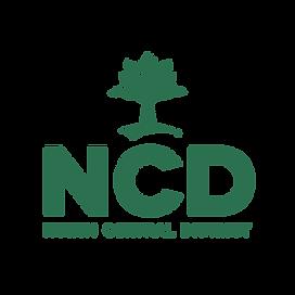 7590256-logo.png