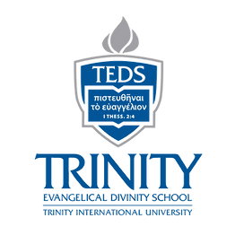 trinity-evangelical-divinity-school.png