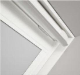 sky light blinds white facia.jpg