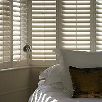 bay shutters.jpg
