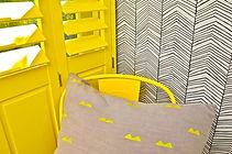yellow shutters.jpg