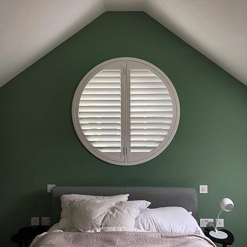 shaped shutters circle.jpg