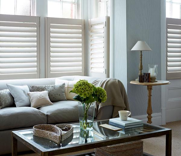 Cafe Style Shutters - Living room.jpg