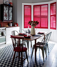 red shutters.jpg