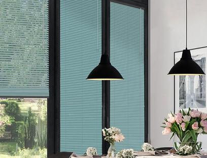 bi fold door blinds.jpg