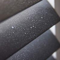 waterproof shutters.jpg